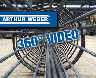 arthur-weber-360-video
