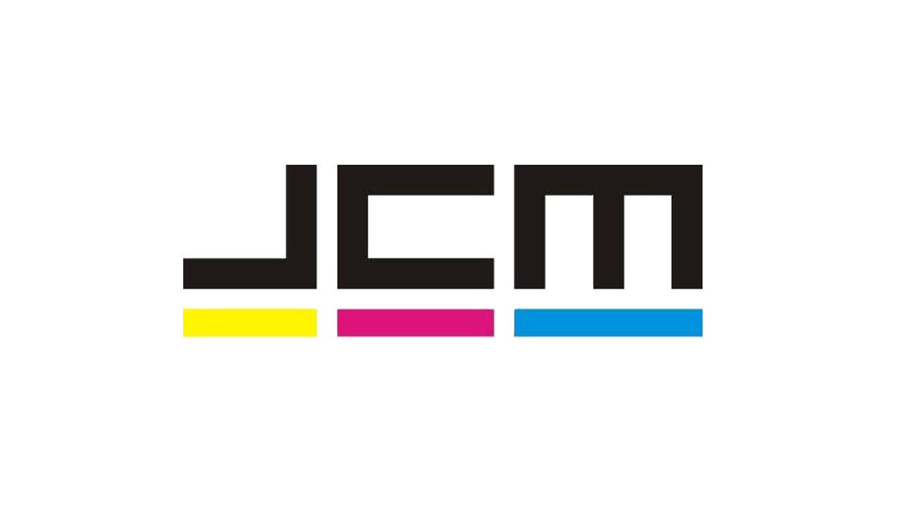 360 Video JCM