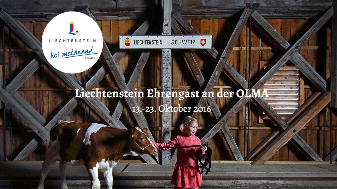 360 / VR Experience Liechtenstein