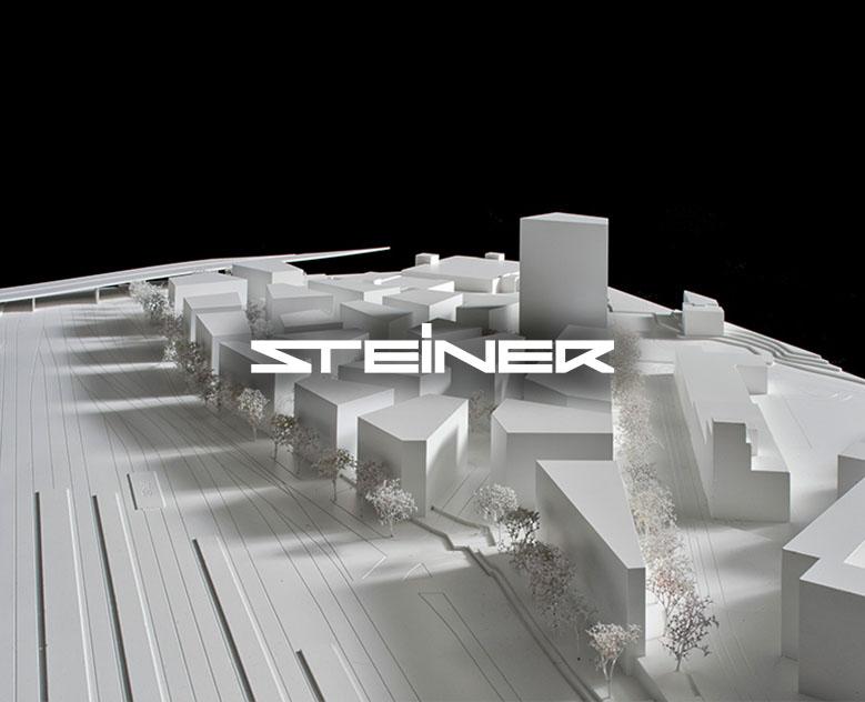 steiner-360-vr