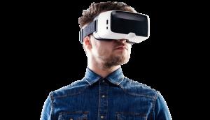 Virtual-Reality-Guy